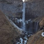 鬼怒川温泉の観光 日光東照宮と華厳の滝