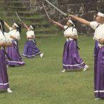 二本松少年隊と戊辰戦争。八重の桜で描かれる時代の後をたどろう