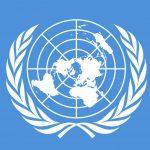 国連の問題点とこれから