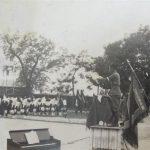 日本が統治した親日国台湾