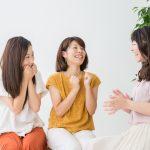 会話のつまらない人の特徴と考察