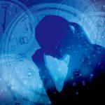 心の病で労災申請、過去最多も相談件数の2%に留まる理由とは