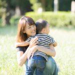 ママたちのリアルな体験談…幼稚園ランチ懇親会の幹事になったら