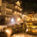 温泉リゾートも満喫!草津温泉スキー場で冬の家族旅行は決まり!