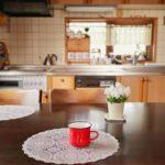 きれいに収納したい キッチン周りのごちゃごちゃにイラッ!