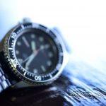 質屋で時計を売るのは損!?安い査定価格だった場合の対処法は?