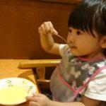 子供の食事量、みんなはどうしてるの?環境別で見るご飯の目安