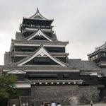 熊本城っていま入場できるの?むしろ!!今だからお勧めしたい現在の熊本城見学