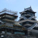 あれからどうなった?現在の熊本城の入場情報