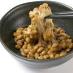 栄養素を逃さない納豆の食べ方!おすすめの薬味は○○だった!